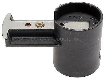 Distributor Rotor Standard JR-93 fits 82-83 Nissan 280ZX 2.8L-L6