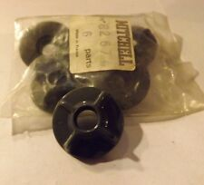 1 New Old Stock Mitchell 409 FISHING REEL Housing Frame NOS 81315