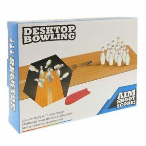 Desktop-Bowling-Mini-Game-NEW