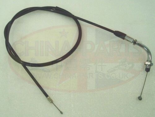 Throttle Cable for Pioneer Nevada XF125L-4B