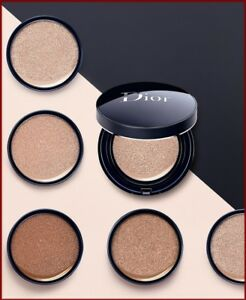Diorskin-Forever-Perfect-Cushion-SPF-35-by-Christian-Dior-010-Ivory-020-Beige