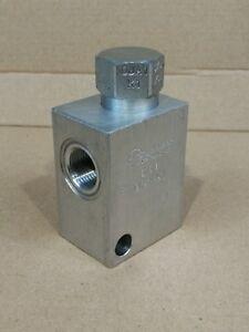 Interruttore DPDT aggancio PCB Interruttore colletto di dimensioni 3 x 3 mm pacchetto da 3 tonnellate venduto z952