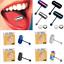Multi-Colors-Vibrating-Tongue-Bar-Ring-Stud-Body-Piercing-Jewelry-Batteries thumbnail 4