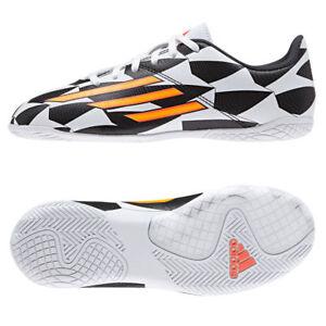 boys adidas trainers 11.5