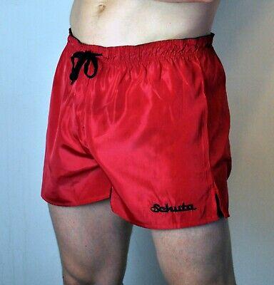 Liverpool RED  S M L XL 2XL Schuta YOUTH team nylon shorts 13
