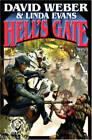 Hell's Gate by David Weber, Linda Evans (Paperback, 2015)