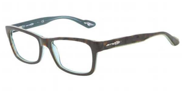 ARNETTE   7038  1103  49 mm     occhiale da vista  unisex