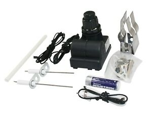 Details about Replacement BBQ Ignitor Igniter Electric Battery Kit