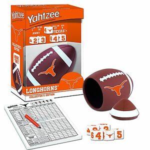 University-Of-Texas-Yahtzee