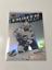 Various-Years-Hockey-Inserts-Young-Guns-Autos-Jerseys-Future-Watch-U-PICK thumbnail 118