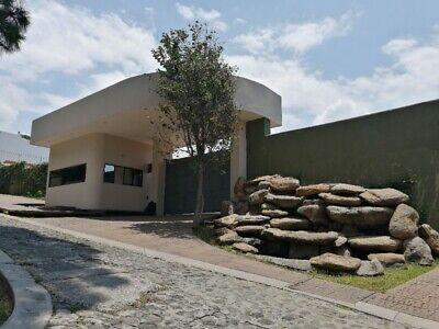 Terrenos en Venta en Vista Real Tetela, Cuernavaca, Morelos