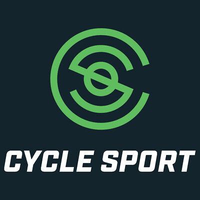 Cycle Sport Bike Gear