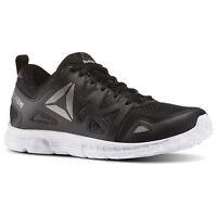 Reebok Run Supreme 3.0 MT Men's Shoes