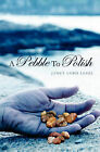 A Pebble to Polish by Janet Lord Leszl (Paperback / softback, 2007)