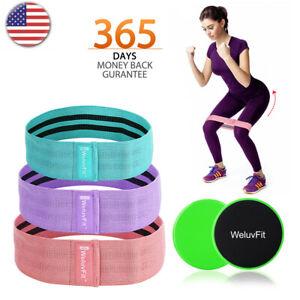 5pcs-Resistance-Bands-Set-Heavy-Exercise-Fitness-Elastic-Loop-Crossfit-Yoga