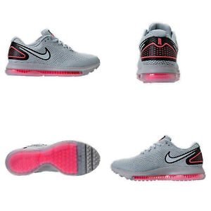 c44e1440ff0 Image is loading WOMEN-039-S-NIKE-ZOOM-ALL-OUT-LOW-
