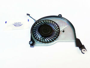 Original-New-For-HP-15-n013dx-Notebook-PC-736218-001-CPU-Cooling-Fan