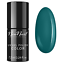 Indexbild 10 - NeoNail UV Nagellack 7,2 ml - 35 Farben Boho Gel Polish Base Top Aceton Cleaner
