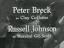 BLACK-SADDLE-1959-All-44-Episodes-Complete thumbnail 2