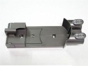Genuine-Dock-for-Dyson-V6-DC58-DC59-DC61-AND-DC62