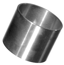 8n3576b Steering Gear Sector Bushing 84 Long For Naa 8n Ford Withside Mnt Dist