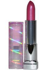 Color Sensational by Maybelline Lipstick - 280 Purple Glam
