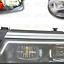 miniatura 2 - Luce posteriore Sx MAGNETI MARELLI LLI412 ABARTH FIAT