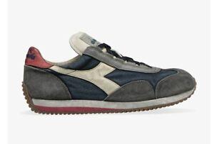 scarpe diadora heritage