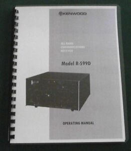 kenwood dvd player manual