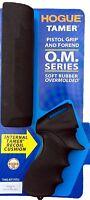 Hogue TAMER Soft  Rubber Pistol Grip & Forend for Remington 870 Shotguns