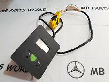 BMW E23 E28 E30 E34 Dashboard Clock Digital 62131372633 for