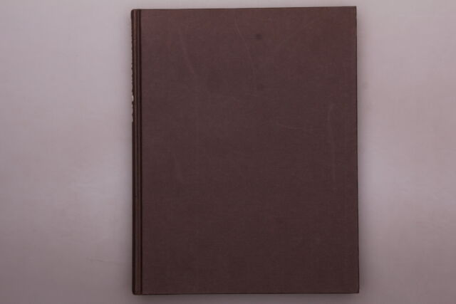 151822 DER GROSSE KÄSEATLAS Geschichte, Sorten, Herstellung, Rezepte HC +Abb