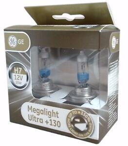 H7-ge-megalight-ultra-130-mas-de-luz-2st-12v-55w-58520xnu