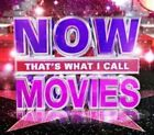 Now Thats What I Call Movies CD 3 Disc Soundtrack Compilation 2013