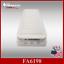 Fast Shipping Auto1tech PREMIUM ENGINE AIR FILTER for SCION IQ 2012-2015 1.3L