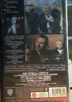 Drama, TRAINSPOTTING, instruktør Danny Boyle