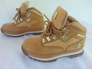 TIMBERLAND-Premium-Wheat-Boots-for-Kids-Toddlers-Children-Size-12-5M-90737M