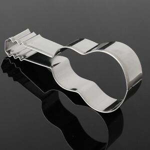 1PC-Cute-Guitar-Shaped-Stainless-Steel-Cookie-Cutter-Cake-Baking-Mold-DIY-NP5