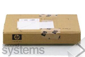 NUEVO-HP-PCIe-SAS-EXPANSOR-DE-TARJETA-PARA-PROLIANT-DL-370-G6-487738-001