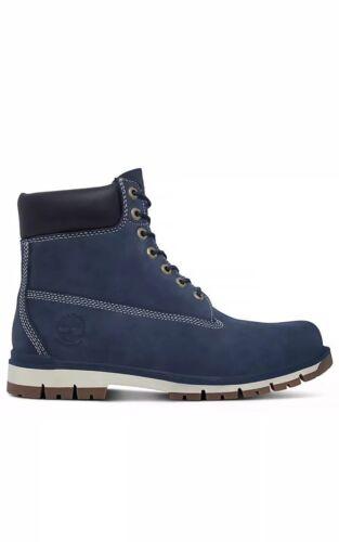 165 5 Tamaño Rrp 10 Radford Timberland 6 Azul pulgadas q6xwBx8IY