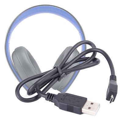 Suitable for Fujitsu LIFEBOOK AH532 DURAGADGET Premium Quality Retractable Micro USB Data Transfer Sync Cable HP Pavilion G6-2251 SA HP Pavilion G6-2264SA