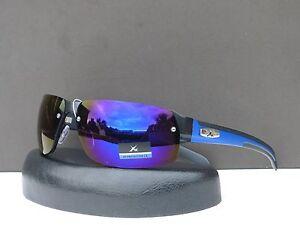 025cec7c814f X-Racing Designer Mens Sport Rectangular Sunglasses Driving Shades + ...