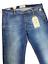 Roy-Roger-039-s-Uomo-Jeans-ROY-ROGERS-Originale-Mod-ELIAS-CARLIN-38-SALDI miniatura 1