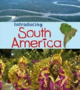 Introducing-South-America-by-GANERI-ANITA