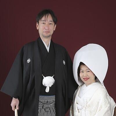 ippei-japan