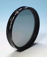 COKIN Circular polare/polarizzatore circolare-polarizzazione filtro - 55e/Screw-in - (202802)