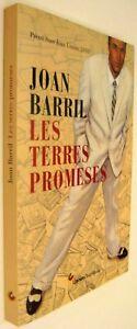 LES-TERRES-PROMESES-JOAN-BARRIL-EN-CATALAN
