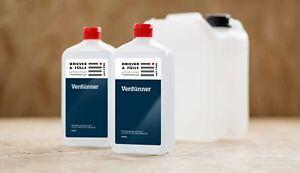 Reinigungsmittel-fuer-die-Signier-und-Fuellroller-von-Marsh