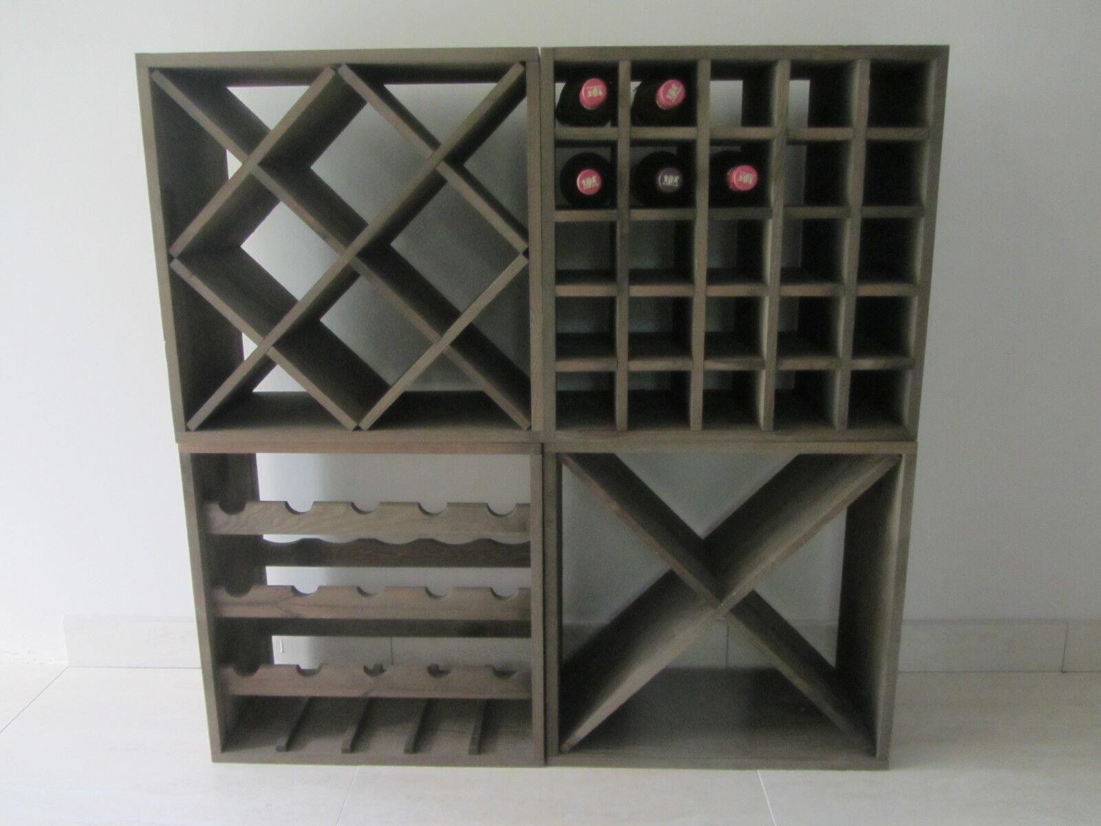 IKEA MALM Kommode mit 2 Schubladen Schrank Nachttisch Nachtkommode WEIß NEU/&OVP