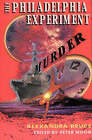 The Philadelphia Experiment Murder: Parallel Universes and the Physics of Insanity by Alexandra Bruce (Paperback, 2001)